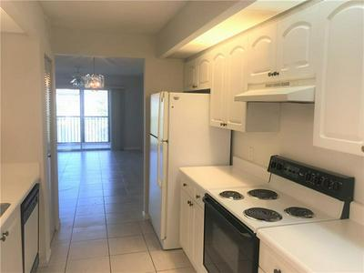 1351 SW 141ST AVE APT 306G, Pembroke Pines, FL 33027 - Photo 2