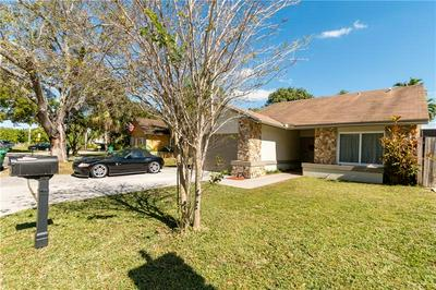 5670 SW 99TH LN, Cooper City, FL 33328 - Photo 2