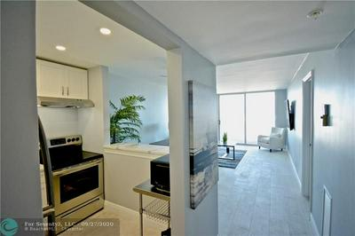 1505 N RIVERSIDE DR APT 1207, Pompano Beach, FL 33062 - Photo 2