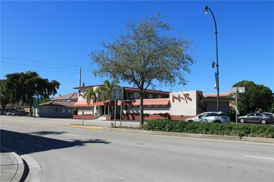 1010 S FEDERAL HWY, Hollywood, FL 33020 - Photo 2