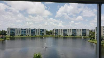 121 SE 3RD AVE APT 404, Dania Beach, FL 33004 - Photo 1