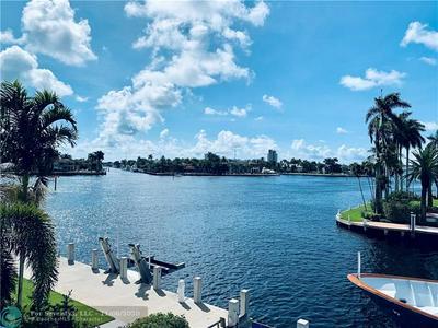 1822 SE 9TH ST, Fort Lauderdale, FL 33316 - Photo 2