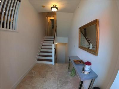 3931 CORAL HEIGHTS WAY, Oakland Park, FL 33308 - Photo 2