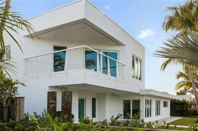 2945 NE 19TH ST, Pompano Beach, FL 33062 - Photo 2