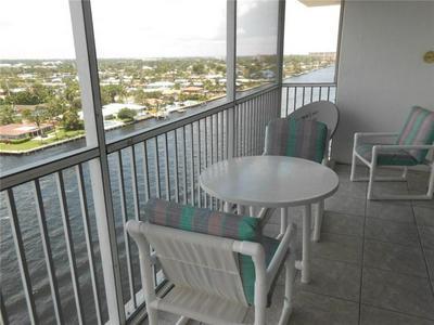 303 N RIVERSIDE DR PH 6, Pompano Beach, FL 33062 - Photo 1
