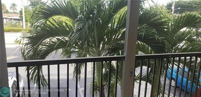 257 S CYPRESS RD APT 422, Pompano Beach, FL 33060 - Photo 1