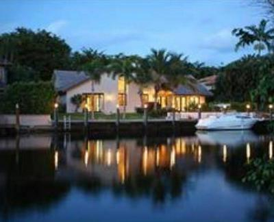 50 BAY COLONY DR, Fort Lauderdale, FL 33308 - Photo 2