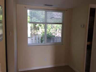 837 NE 17TH AVE 3, FORT LAUDERDALE, FL 33304 - Photo 2