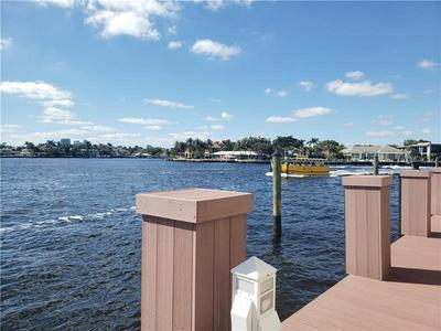 511 BAYSHORE DR APT 406, Fort Lauderdale, FL 33304 - Photo 1