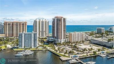 100 S BIRCH RD APT 2305, Fort Lauderdale, FL 33316 - Photo 1