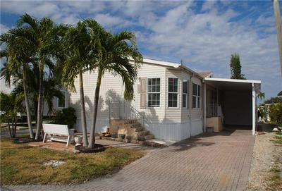 2911 SW 58TH ST, Fort Lauderdale, FL 33312 - Photo 1