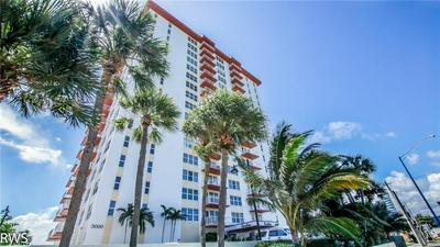 3000 E SUNRISE BLVD APT 4A, Fort Lauderdale, FL 33304 - Photo 2