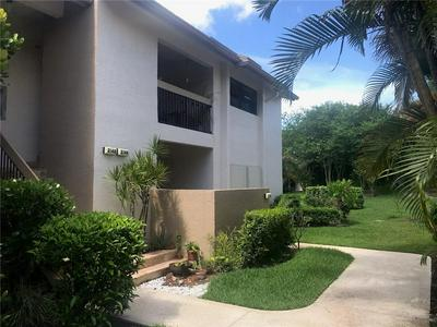 2144 NW 45TH AVE # 428, Coconut Creek, FL 33066 - Photo 1