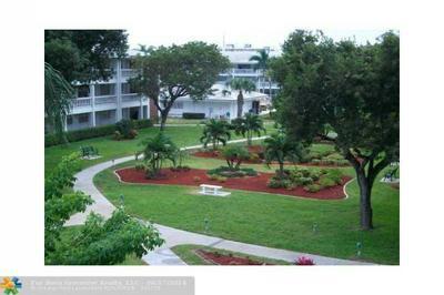 2455 NE 51ST ST APT E309, Fort Lauderdale, FL 33308 - Photo 2