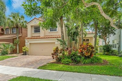 6180 NW 77TH PL, Parkland, FL 33067 - Photo 2