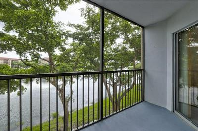 1201 SW 141ST AVE APT 311J, Pembroke Pines, FL 33027 - Photo 1