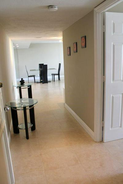 18181 NE 31 ST CT 1004, Aventura, FL 33160 - Photo 2