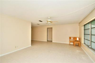 1120 NW 72ND TER, Margate, FL 33063 - Photo 2