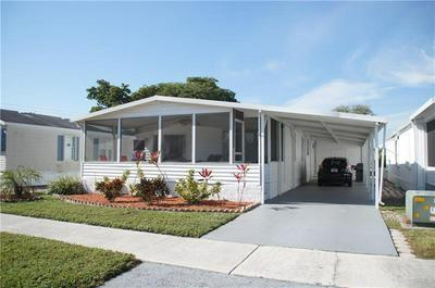 5315 SW 29TH AVE, Fort Lauderdale, FL 33312 - Photo 2