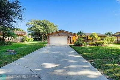 8575 NW 3RD ST, Coral Springs, FL 33071 - Photo 1