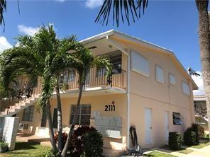 2111 NE 56TH ST APT 211, Fort Lauderdale, FL 33308 - Photo 2