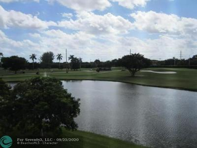 9320 S HOLLYBROOK LAKE DR APT 303, Pembroke Pines, FL 33025 - Photo 2