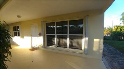 219 NE 25TH AVE # 2, Pompano Beach, FL 33062 - Photo 1