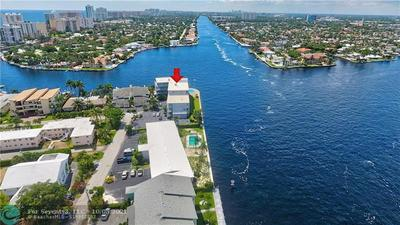 1201 S RIVERSIDE DR APT 107, Pompano Beach, FL 33062 - Photo 2