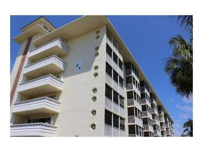 1161 HILLSBORO MILE APT 305, Hillsboro Beach, FL 33062 - Photo 1