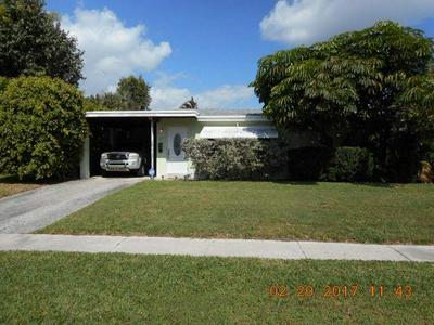 1001 SE 14TH DR, DEERFIELD BEACH, FL 33441 - Photo 2