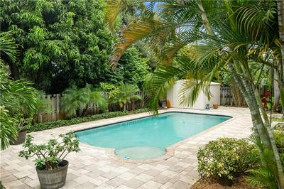 501 NW 28TH CT, Wilton Manors, FL 33311 - Photo 2