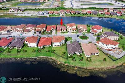 11975 LAKE TRAIL LN, Parkland, FL 33076 - Photo 2