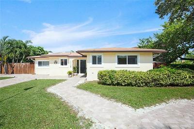 1272 SE 24TH AVE, Pompano Beach, FL 33062 - Photo 1