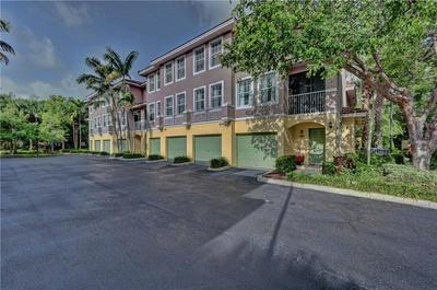6448 W SAMPLE RD # 6448, Coral Springs, FL 33067 - Photo 2