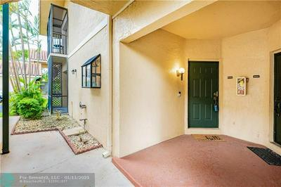 8460 SHADOW CT # 8460, Coral Springs, FL 33071 - Photo 1