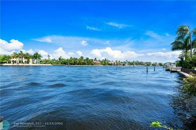 1735 SE 7TH ST, Fort Lauderdale, FL 33316 - Photo 2