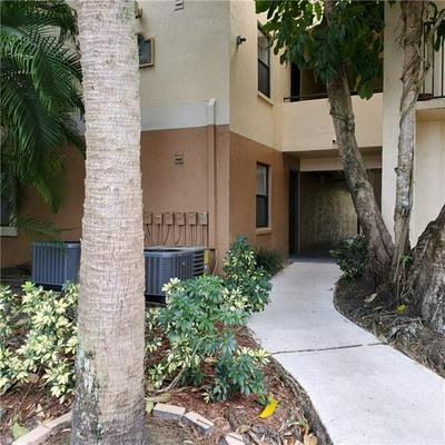 9999 SUMMERBREEZE DR APT 201, Sunrise, FL 33322 - Photo 1