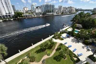 888 INTRACOASTAL DR APT 6B, Fort Lauderdale, FL 33304 - Photo 2