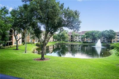 8761 WILES RD APT 202, Coral Springs, FL 33067 - Photo 1