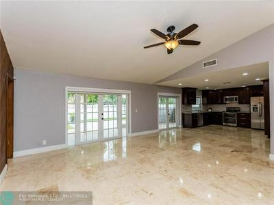 10841 NW 20TH DR, Coral Springs, FL 33071 - Photo 2