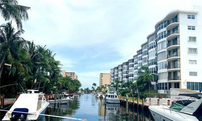 3051 NE 48TH ST APT 501, Fort Lauderdale, FL 33308 - Photo 1