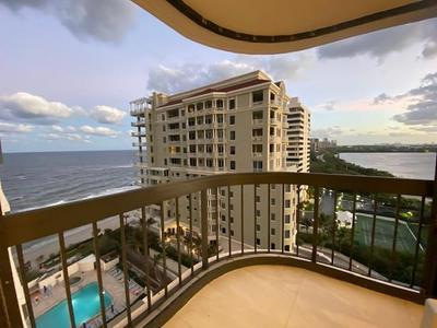 5380 N OCEAN DR, Riviera Beach, FL 33404 - Photo 1