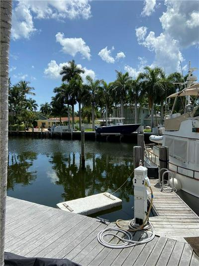 70 ISLE OF VENICE DR, Fort Lauderdale, FL 33301 - Photo 1