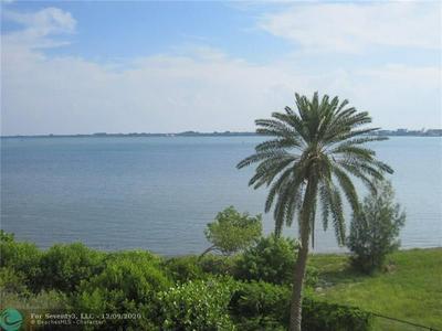 34 HARBOUR ISLE DR W UNIT 306, Fort Pierce , FL 34949 - Photo 2