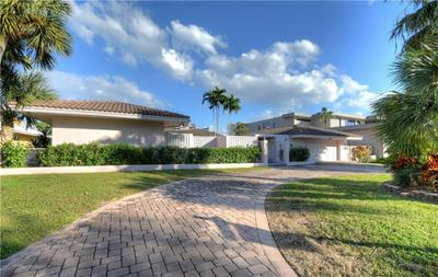 536 INTRACOASTAL DR, FORT LAUDERDALE, FL 33304 - Photo 2