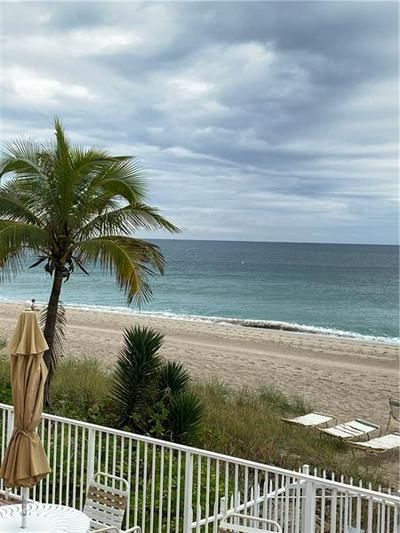 4250 GALT OCEAN DR APT 10K, Fort Lauderdale, FL 33308 - Photo 1