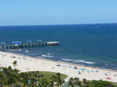 101 BRINY AVE APT 411, Pompano Beach, FL 33062 - Photo 1