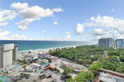3000 E SUNRISE BLVD APT 14C, Fort Lauderdale, FL 33304 - Photo 1