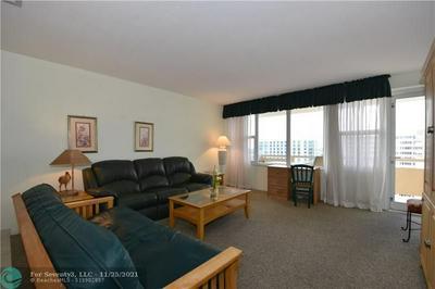 3333 NE 34TH ST APT 1517, Fort Lauderdale, FL 33308 - Photo 2