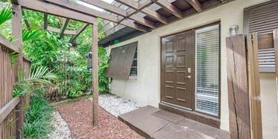 3779 RALEIGH ST, Hollywood, FL 33021 - Photo 1